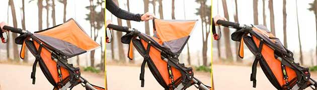 multifunction-jogging-poussette-canopee-bob-revolution