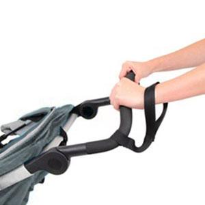 poussette-jogging-sangle-securite