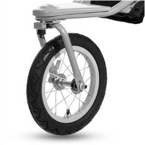 cardio-poussette-roue-pivotante-bebe