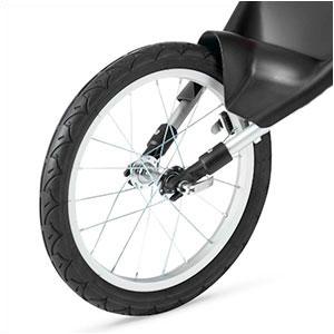 roue-fixe-poussette-jogging